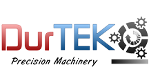 Qingdao DurTEK Precision Machinery Co., Ltd.